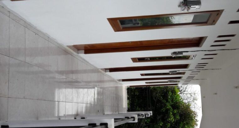 Kos-kosan, Ensuite Studio Room, Full furnished KRISHNA RESIDENCE Pondok Cabe
